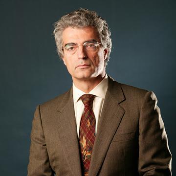 Dr. Franco Lugnani